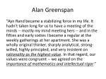 alan greenspan1