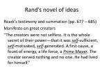 rand s novel of ideas3