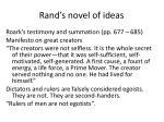 rand s novel of ideas4