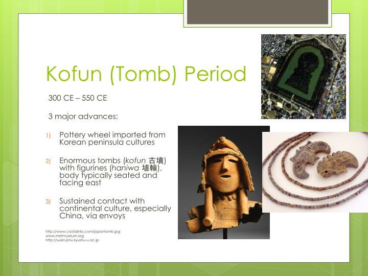 Kofun
