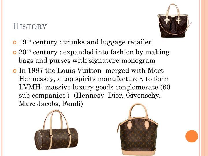 2e328c177cc Louis Vuitton Ppt Presentation