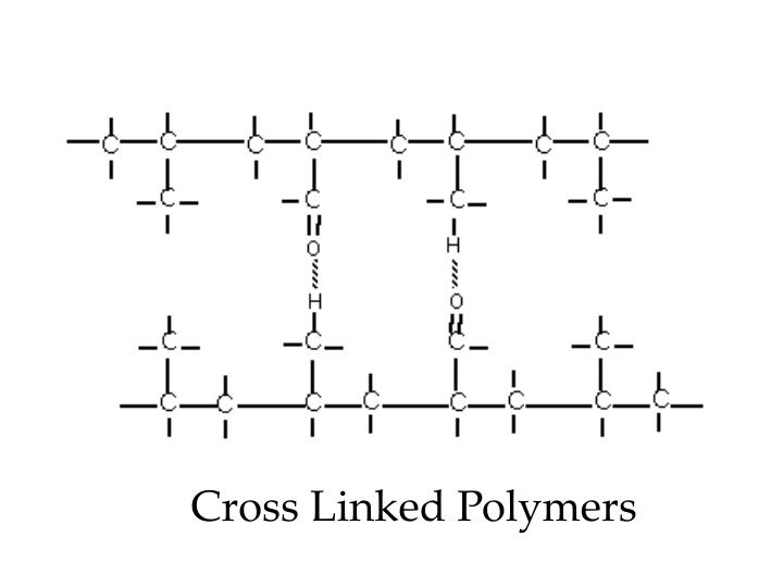 Ppt Natural And Synthetic Polymers Powerpoint