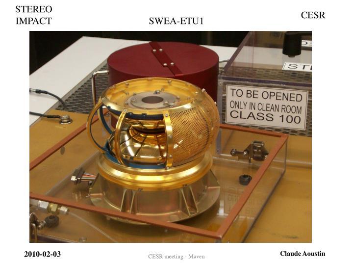 SWEA-ETU1