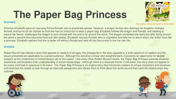 Dissertation proposal oral presentation rubric elementary