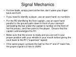 signal mechanics1