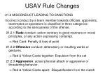 usav rule changes3