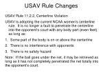 usav rule changes5
