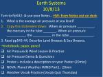 earth systems 10 8 13