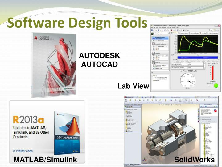 Get Free High Quality Hd Wallpapers Software Architecture Design Tools