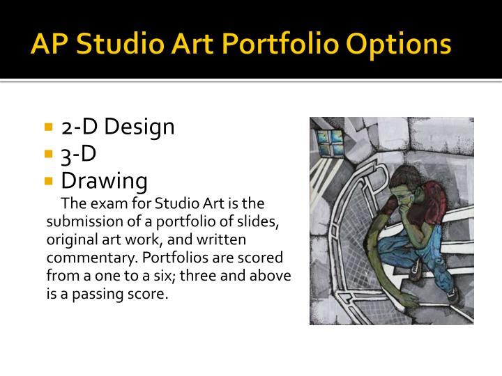 ppt ap art powerpoint presentation id 1549117. Black Bedroom Furniture Sets. Home Design Ideas