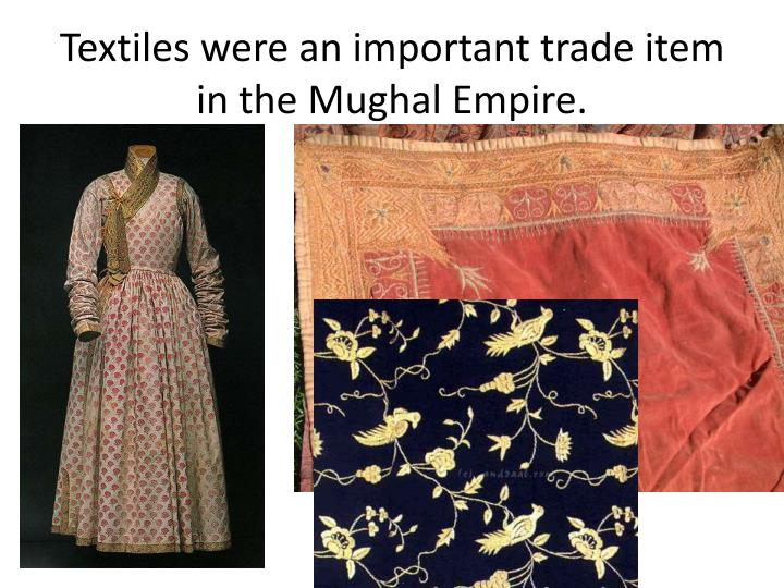 empire carpets by ppt muslim empires around review questions