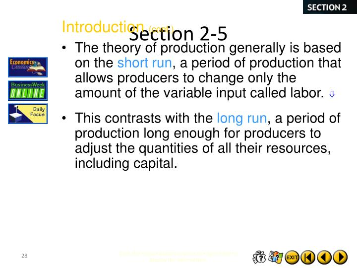 Section 2-5