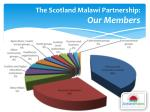 the scotland malawi partnership our members1