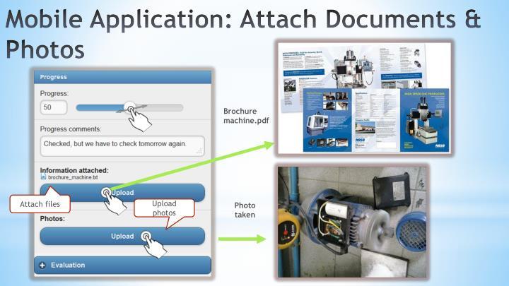 Brochure machine.pdf