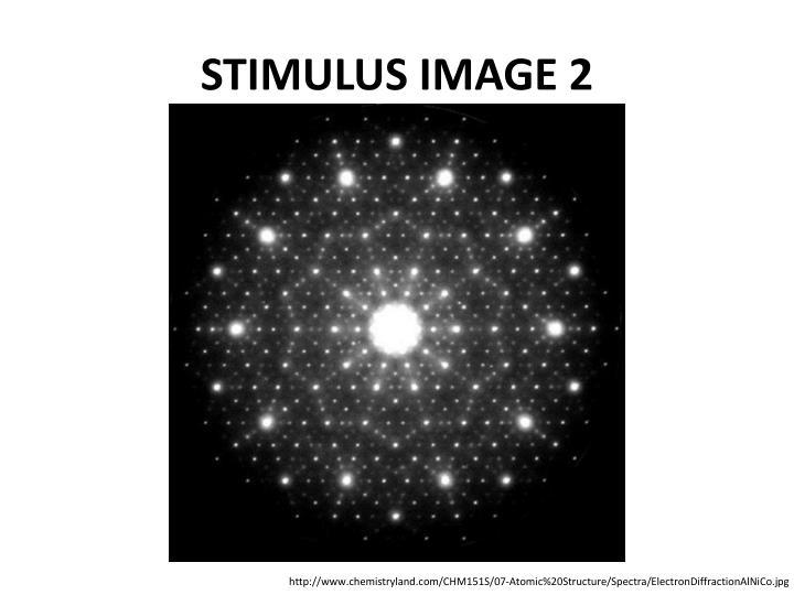 STIMULUS IMAGE 2