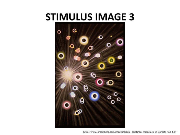 STIMULUS IMAGE 3