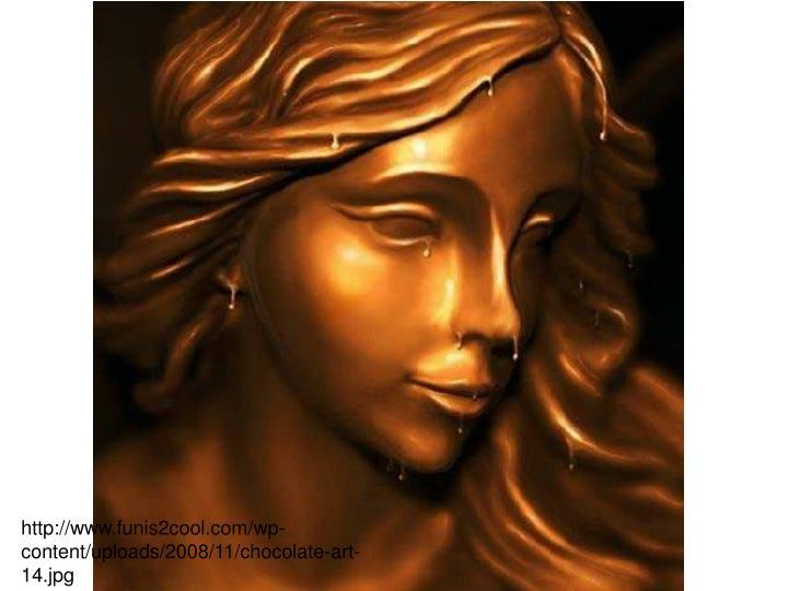 http://www.funis2cool.com/wp-content/uploads/2008/11/chocolate-art-14.jpg