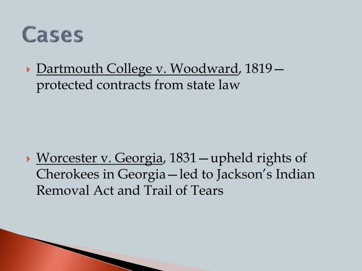 the indian removal act essay The indian removal act was signed into law by president andrew jackson, who was a notable indian fighter, in 1830 the legislation exchanged all of the unsettled land east of the.