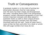 truth or consequences2