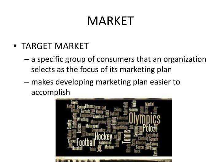 marketing plan stratsim