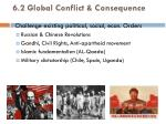 6 2 global conflict consequence2