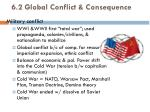 6 2 global conflict consequence3