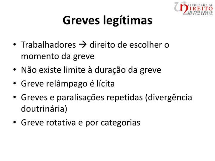 Greves