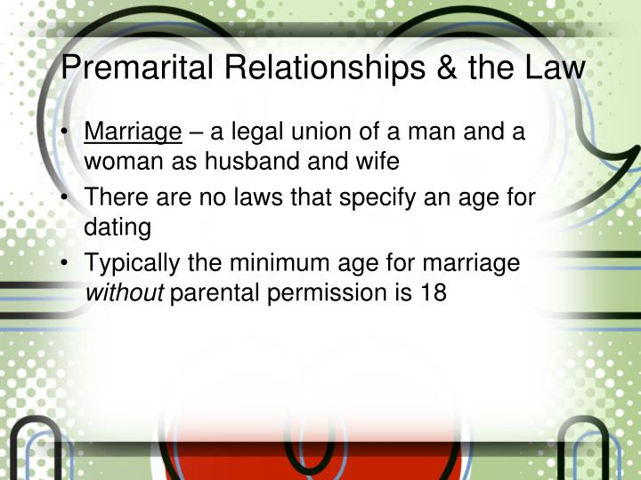 Legal age limit for dating in florida