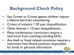 background check policy1