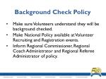 background check policy2
