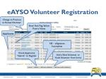 eayso volunteer registration1