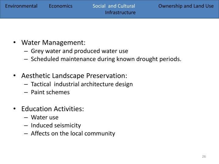EnvironmentalEconomics