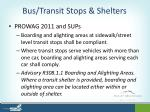 bus transit stops shelters2