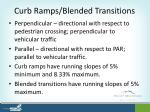 curb ramps blended transitions2