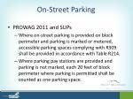 on street parking2