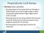 perpendicular curb ramps2