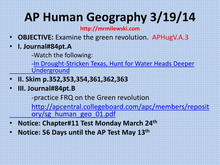 ap human geography article Link to article on devolution in europe  lecture supranationalism & devolution  ap human geography.