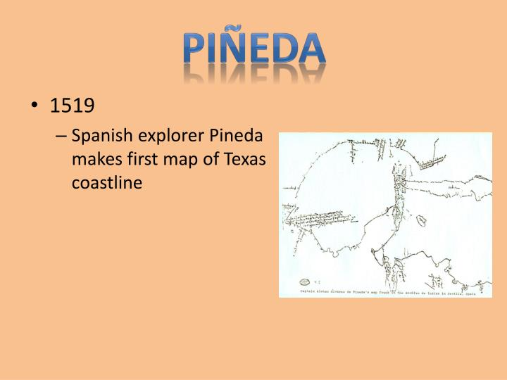 Piñeda