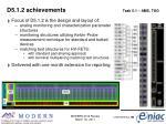 d5 1 2 achievements task 5 1 ams tug