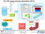 t2 1 pv aware process simulation st i