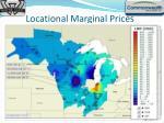 locational marginal prices1