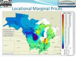 locational marginal prices2