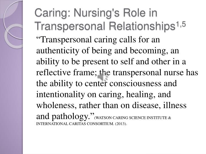 caregiving and relationships essay A family essay allows you to depict your bond with your family you can also highlight your family values, duties and responsibilities essays on family.