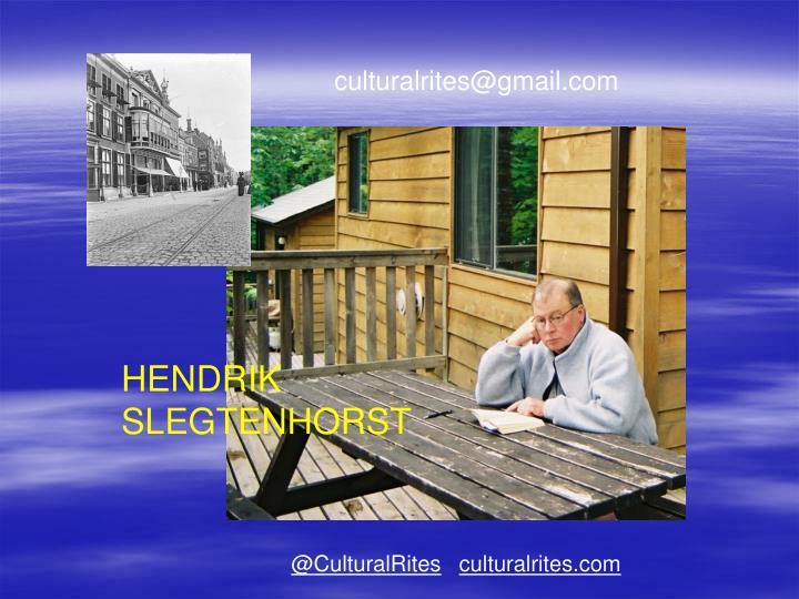 culturalrites@gmail.com