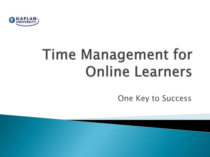 essay on time management is the key to success Trang chủ time management key to success essay reading the glass essay so sneaky at work & exuberant abt spring.