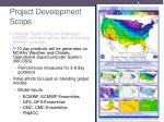 project development scope1