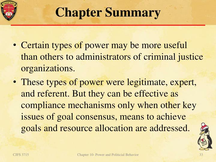 criminal organizations summary Models of organized crime executive summary a patron-client organization is a group of criminal patron's who exchanged information, established a network of connections with political leaders and government officials, and access to a network of operatives for the purpose of benefiting the groups clients politically and economically.