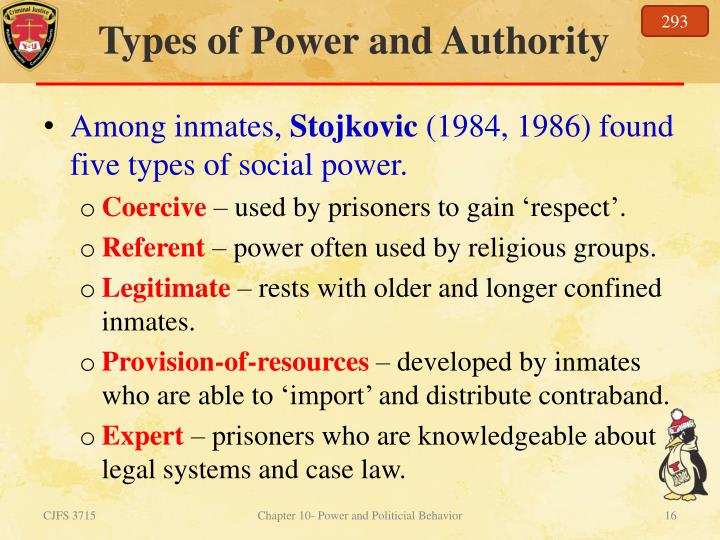 criminal justice power and authority History of criminal law  lawconstitutionally the commonwealth parliament has no general power to legislate in  and analyse criminal justice.