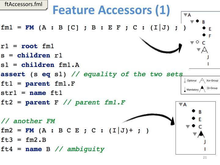 ftAccessors.fml