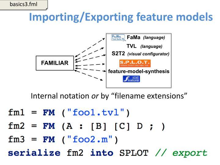 basics3.fml